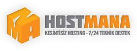 Hostmana Blog – www.hostmana.com