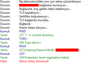 plesk95_ftp0